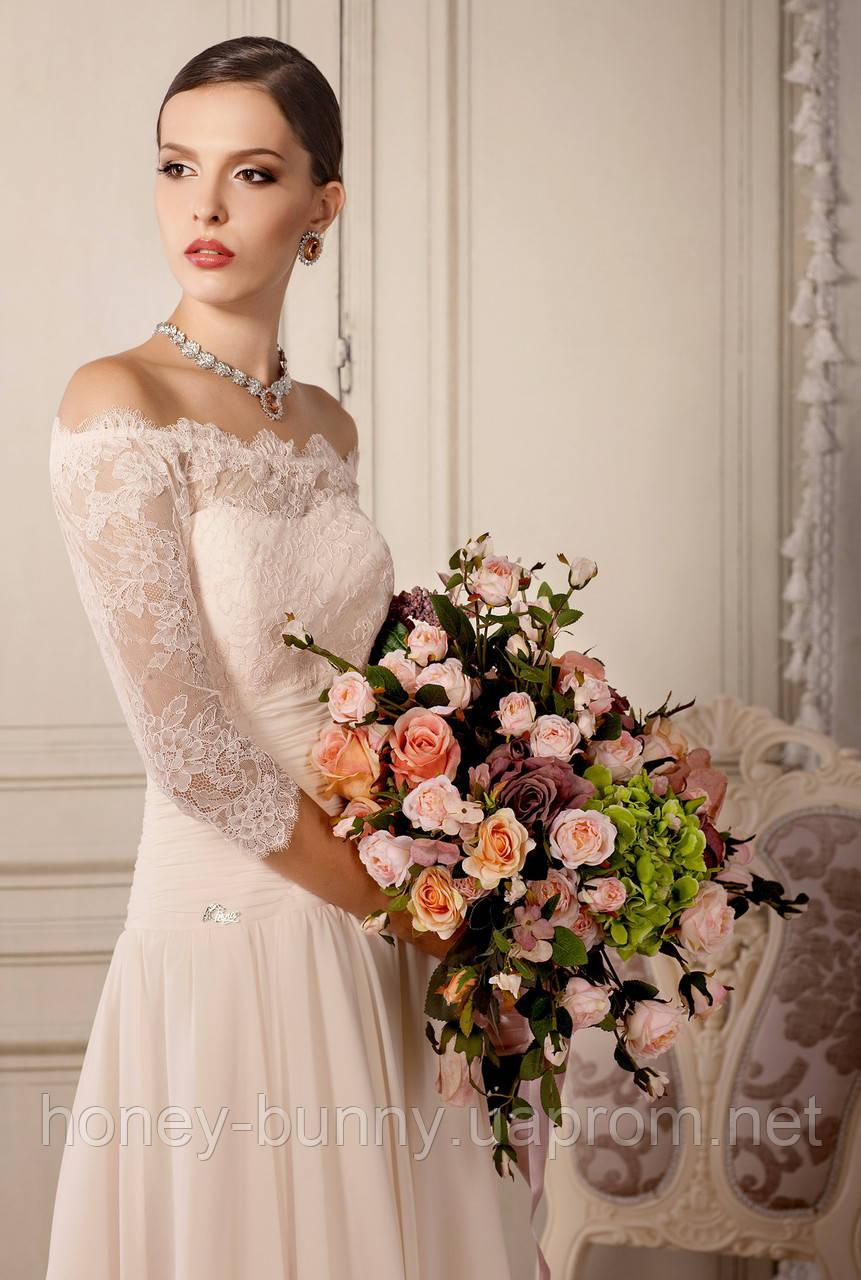 Приметы продажи платья свадебного