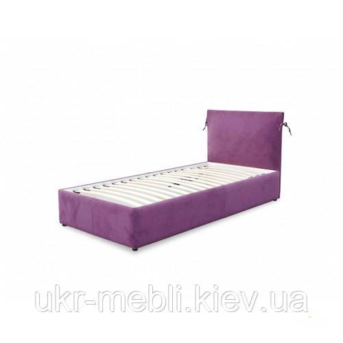 Кровать Анюта 90х200