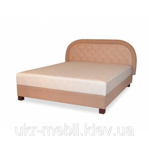Кровать Юля 140х200