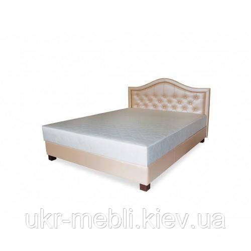 Кровать Кристина 140х200