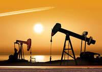 Нефть дороже $55 за баррель не в интересах ОПЕК