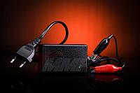 Зарядное устройство для аккумулятора 12В