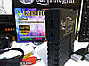 Супутниковий тюнер Sat Integral 1218 HD ABLE, фото 3