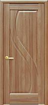 Межкомнатные двери Новый Стиль Прима глухое полотно, фото 2
