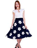 Платье женское летнее 44р, фото 1