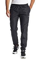 Спортивные штаны Nike Shut Out Track Suit 678628-010