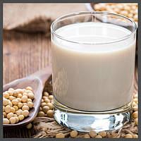 Ароматизатор TPA Malted Milk (Conc), фото 1