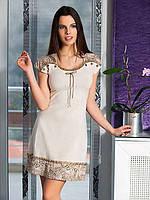 Платье ANGEL STORY 4300