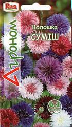 Василек СМЕСЬ