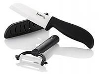 Керамический нож оптом