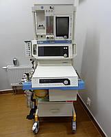 Б/У Наркозно дыхательный Аппарат для Анестезии Drager Cato Anaesthetic Machine