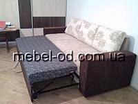 Ремонт и перетяжка диванов. Одесса