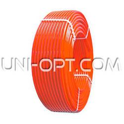 Труба для теплої підлоги XIT-PLAST (*20-2,3)