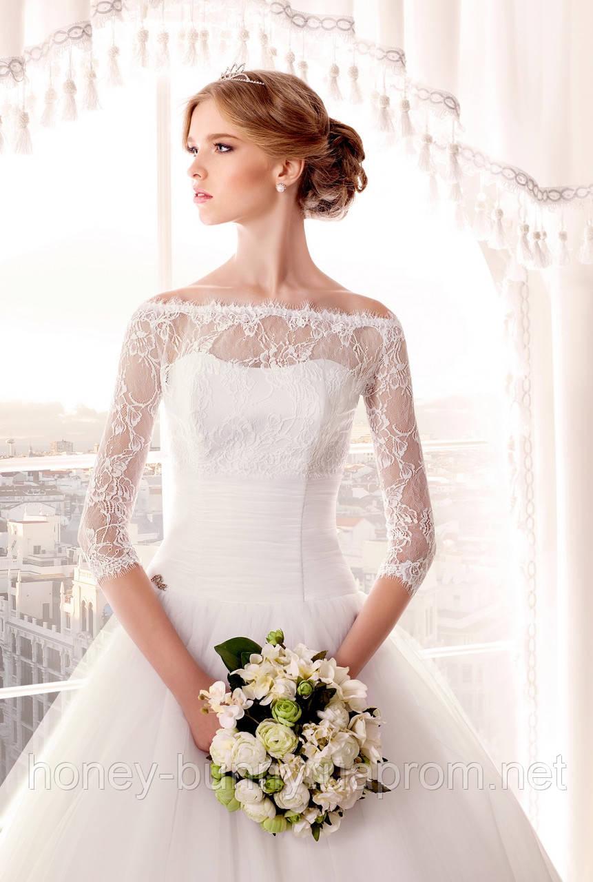 Свадебное платье в арзамасе фото и цены