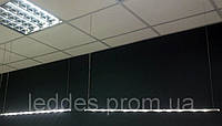 Светодиодная лампа, фото 1