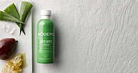 Aloe Vera - средство для очищения кишечника