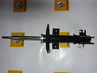 Амортизатор передний FWD Renault Master / Movano 2010> (OE RENAULT 543029774R)
