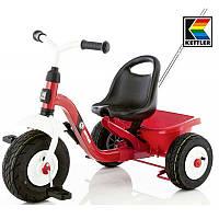 Трицикл  Toptrike Kettler T03050-5020