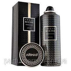 Armaf Niche Gold  200ml Deo