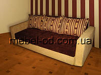 Перетяжка мягкой мебели в Одессе, фото 1
