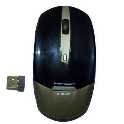 Компьютерная мышь E-BLUE EMS136GD оптическая