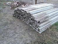 Виноградные столбики б у Кировоград от 550 шт