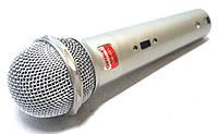Проводной микрофон DM 401