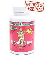 Флавигран - витамины и микроэлементы для зрения