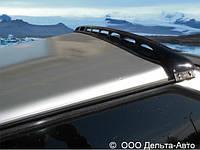 Дефлектор на крышу ВАЗ 2108-09, 2113-14