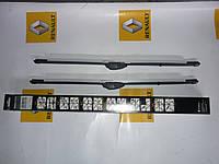 Щетки стеклоочистителя (2шт) Renault Master / Movano 2010> (OE RENAULT 288906796R)