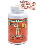 Эсобел напиток с экстрактом сабельника болотного - воспалительные заболевания опорно-двигательного аппарата