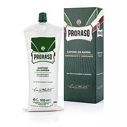 Крем - мыло для бритья Proraso 500мл