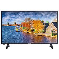 """Телевизор Смарт ТВ Samsung 55"""" 4К Full HD Гарантия 1 год+ ПОДАРОК!, фото 1"""