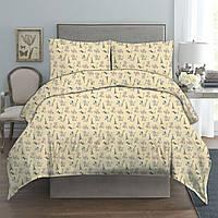 Бязь Детская Gold люкс GL12 постельная ткань Пакистан