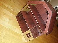 Кукольный дом , фото 1