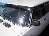 Козырек солнцезащитный ВАЗ 2101-07, фото 2
