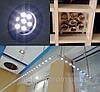 Светодиодное осветительное оборудование торговых центров