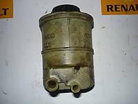 Бачок гидроусилителя руля Renault Master / Movano 03> (OE RENAULT 7700795347)