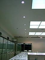 Светодиодное освещение, фото 1