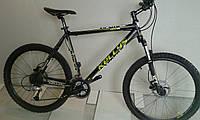 "Велосипед б/у из Германии Kellys Viper 60 26"""