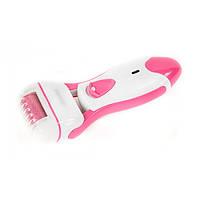 Роликовая пилка Mesko MS 2161 pink
