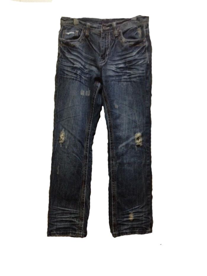 Джинсы мужские - ОДЕЖДА-СТОК ( опт / розница ) Трусики,носки,колготки,лосины,обувь,верхняя одежда для мужчин,женщин в Одессе