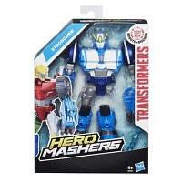 Разборной трансформер Стронгарм - Strongarm, Hero Mashers, Hasbro