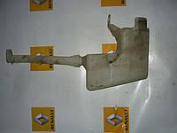 Бачок омывателя лобового стекла Renault Trafic / Vivaro 01> (OE Renault)
