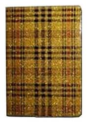 Блокнот-алфавитка (A5) 091-32К