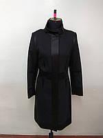 Пальто женское -Р-150- размер - 42
