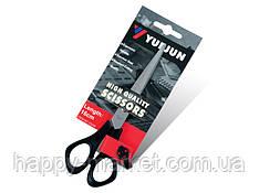 """Ножиці """"YueJun"""" (16 див.) з тупим кінцем S-5006С"""
