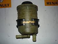 Бачок гидроусилителя руля Renault Trafic / Vivaro 01> (OE RENAULT 7700782884)