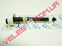 Датчик уровня омывателя Ваз 2108-099, 2110-15 (длинный) АвтоЭлектрика