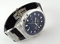 Мужские часы Ulysse Nardin - Automatic -  механические с автозаводом, копия ААА, фото 1